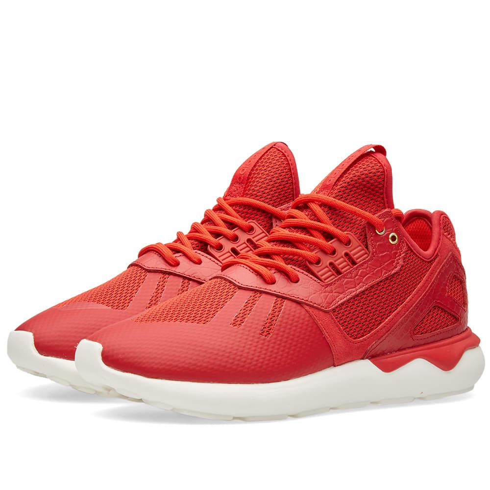 online retailer b0fb4 ac0f7 Adidas Tubular Runner 'Chinese New Year'