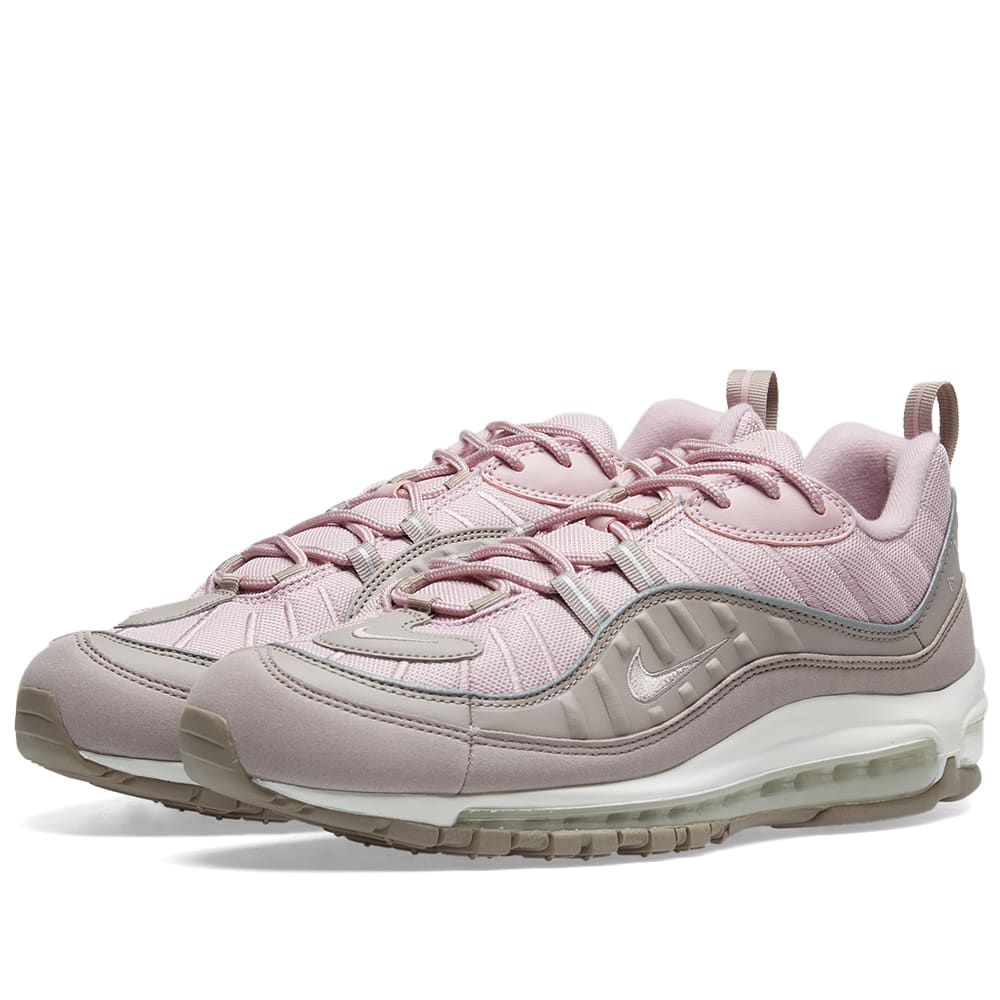 new style 46c07 cd04c Nike Air Max 98