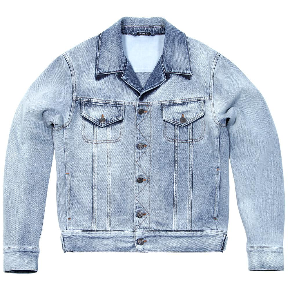 You searched for: bleached jean jacket! Etsy is the home to thousands of handmade, vintage, and one-of-a-kind products and gifts related to your search. No matter what you're looking for or where you are in the world, our global marketplace of sellers can help you .