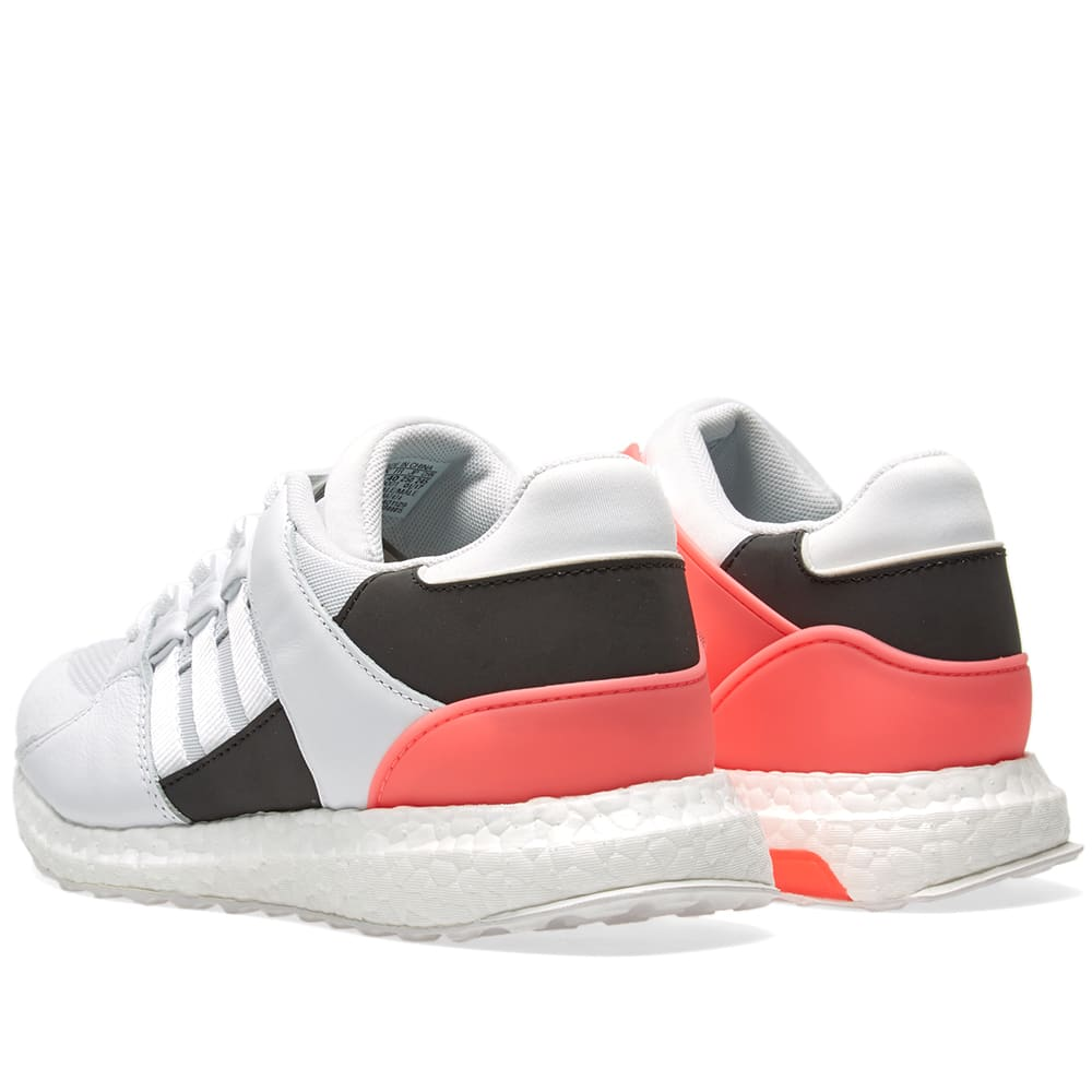 the best attitude 2c978 bfe57 Adidas EQT Support Ultra