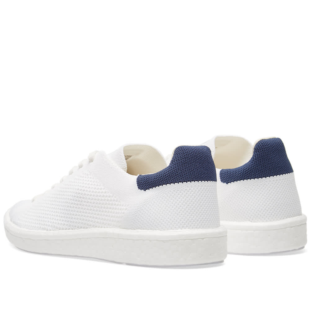 new arrivals 650ca a20bc Adidas Stan Smith Boost PK
