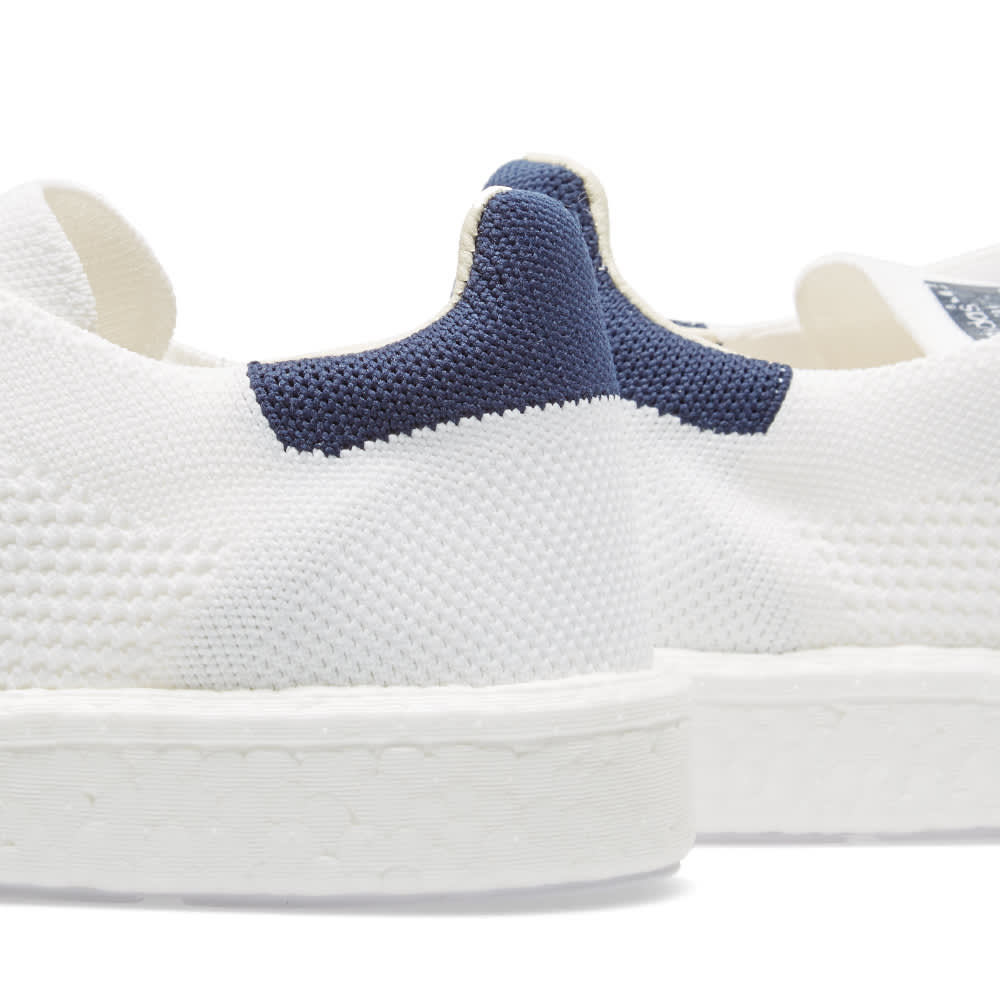 stan smith boost primeknit shoes