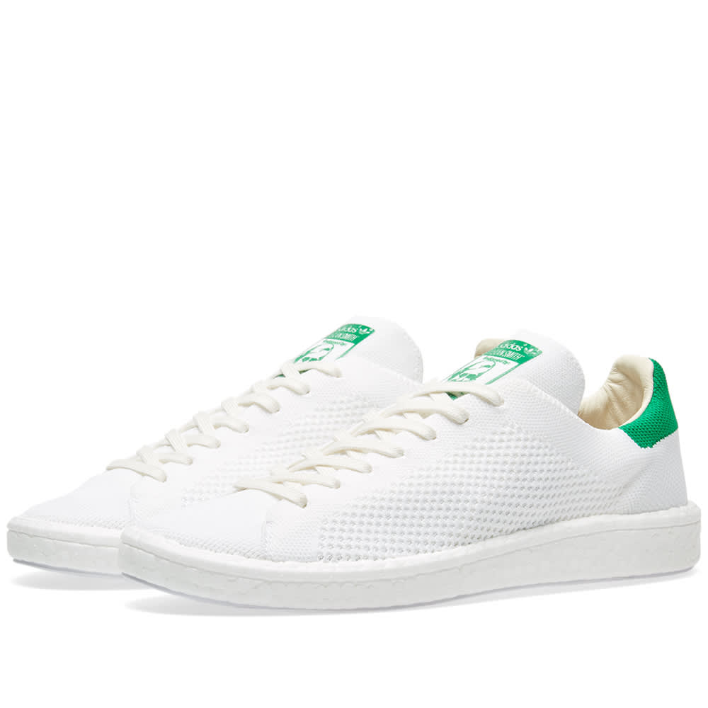new arrivals 79fde ee5cb Adidas Stan Smith Boost PK