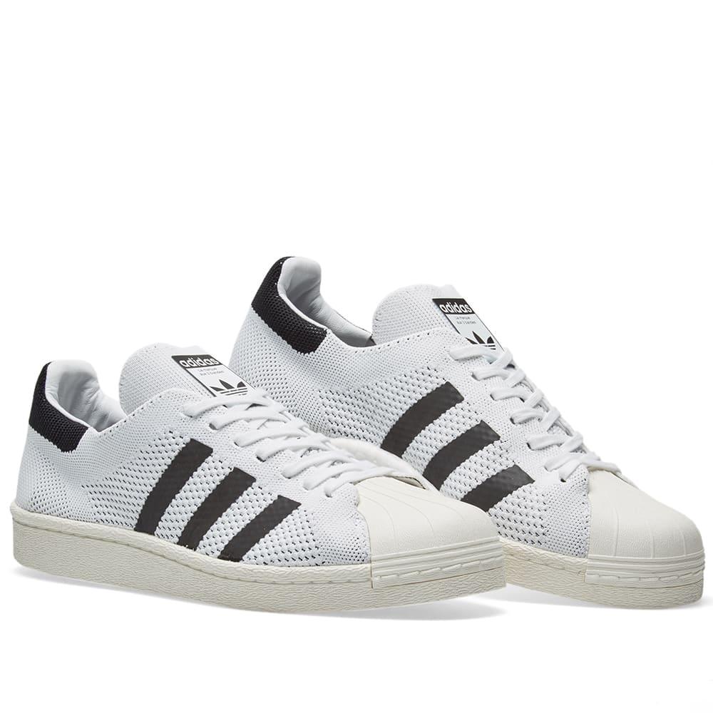 new style 95eca 1d8a1 Adidas Superstar Boost PK