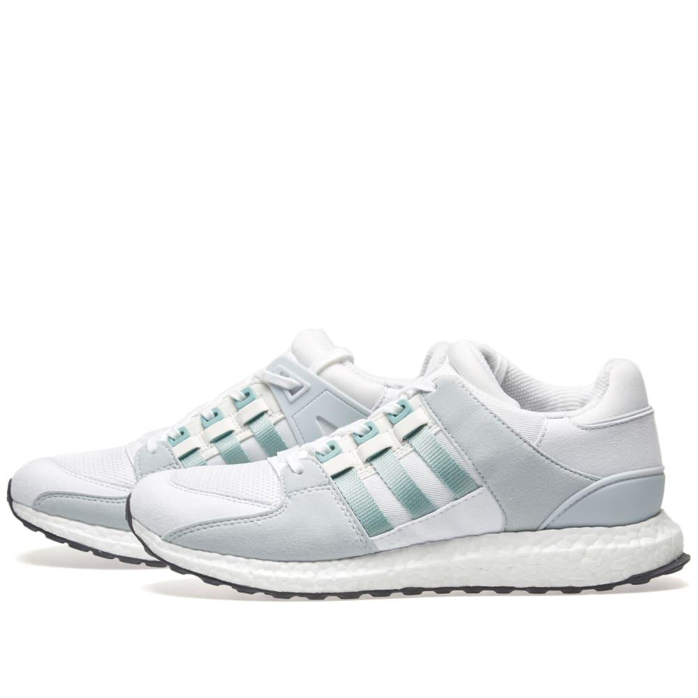 size 40 324b0 e8775 Adidas Women's EQT Support Ultra W