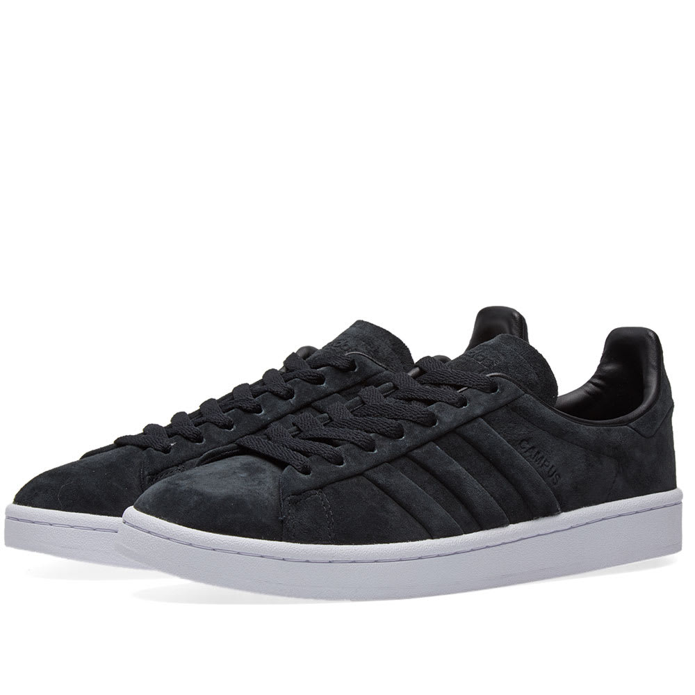 new cheap speical offer discount sale Adidas Campus Stitch & Turn