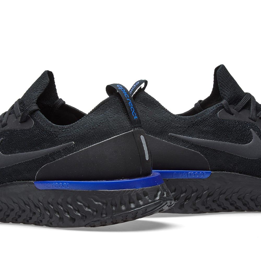 a8d1e97c3d2 Nike Epic React Flyknit