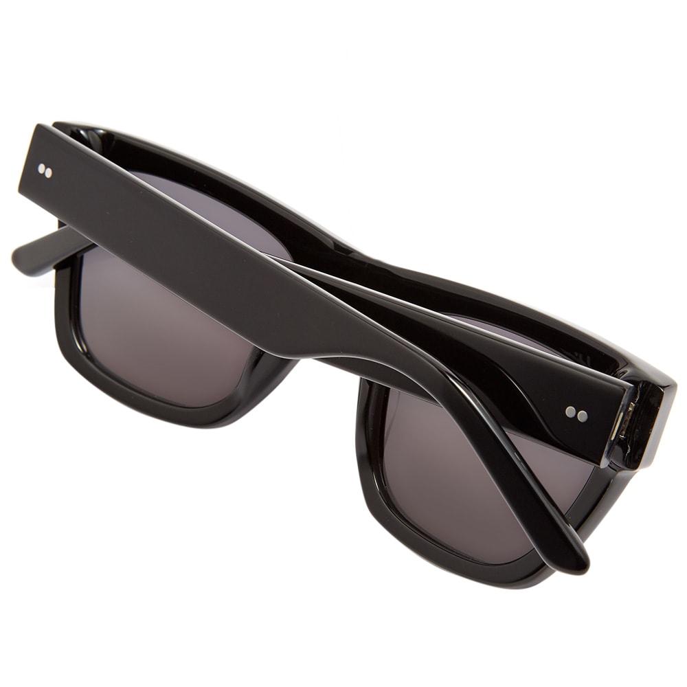 a7045d88762a Sun Buddies x Carhartt - Shane Suglasses Dark Grey   END.
