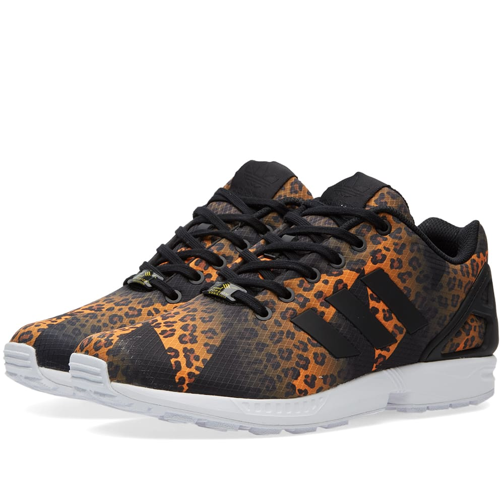 adidas zx flux noir 36. Black Bedroom Furniture Sets. Home Design Ideas