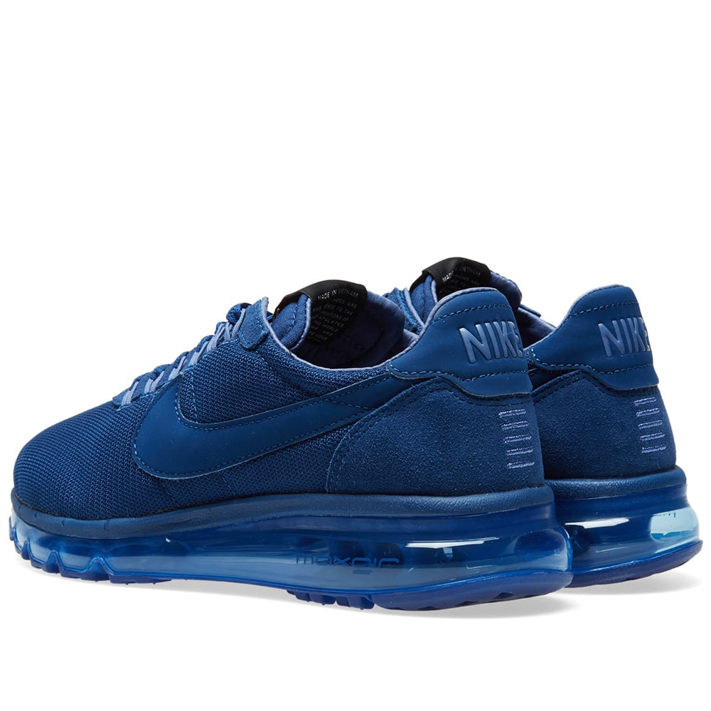 sports shoes eee90 51c5f Nike Air Max LD-Zero