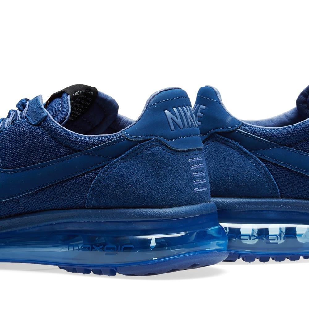 sports shoes 3acbe e02d5 Nike Air Max LD-Zero