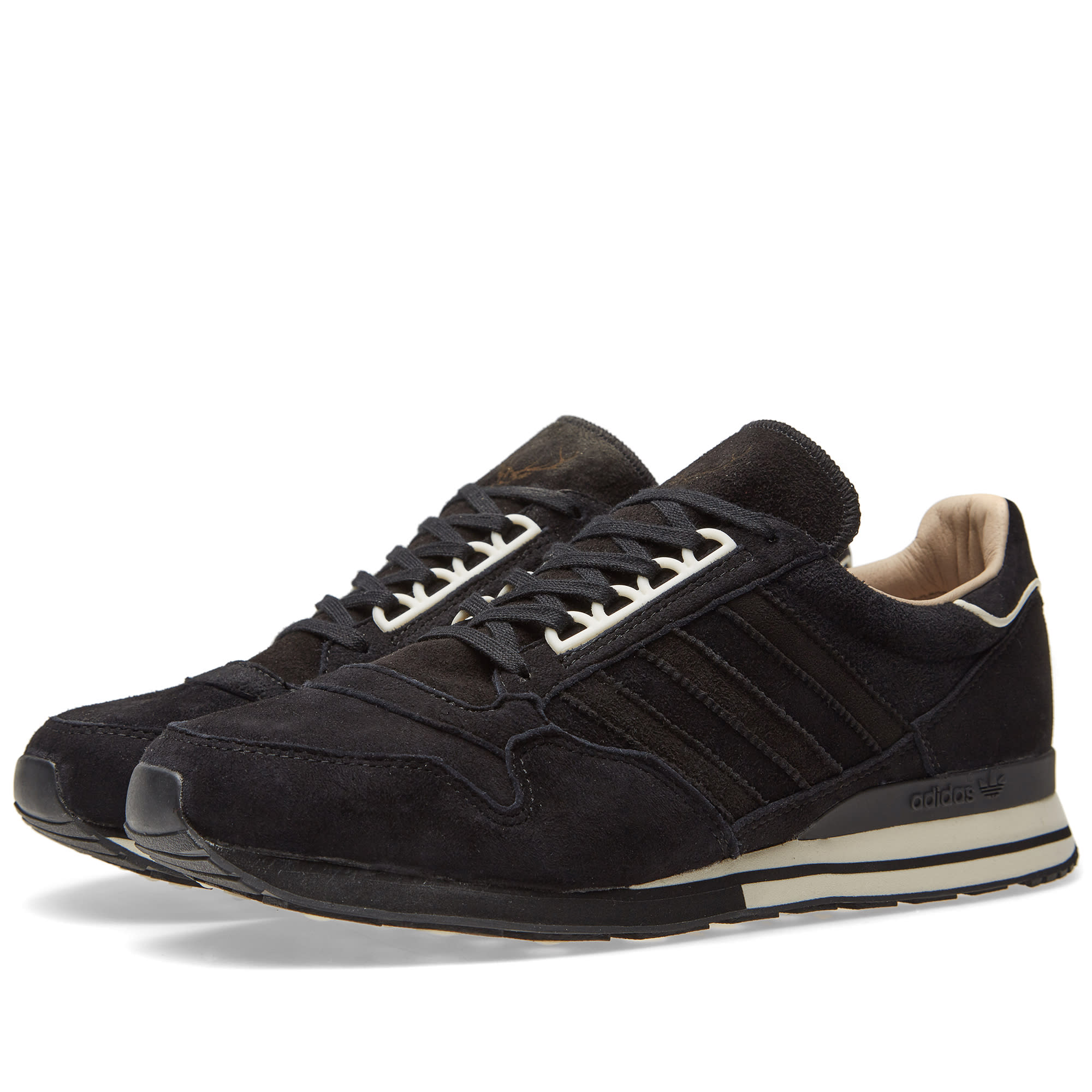 brand new 083b5 c3f55 Adidas ZX 500 OG Made in Germany