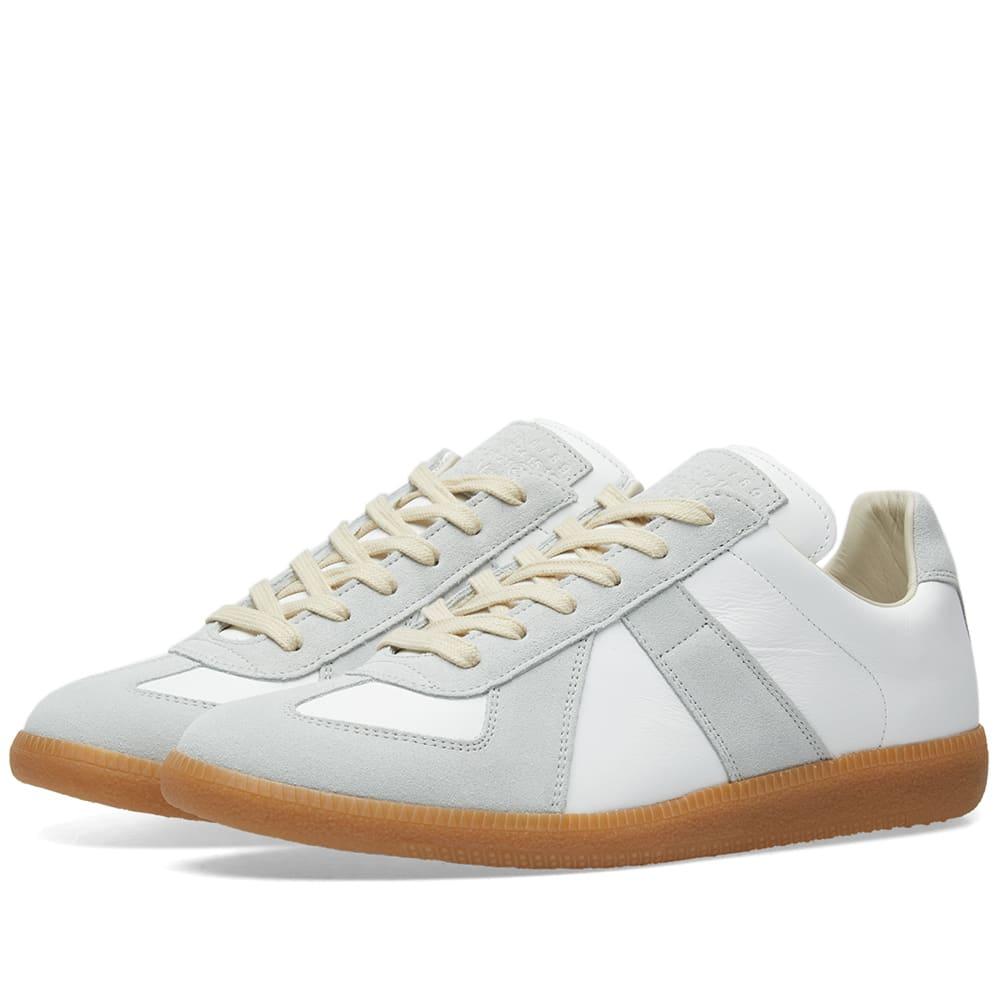 8defa4539d2 Maison Margiela 22 Classic Replica Sneaker