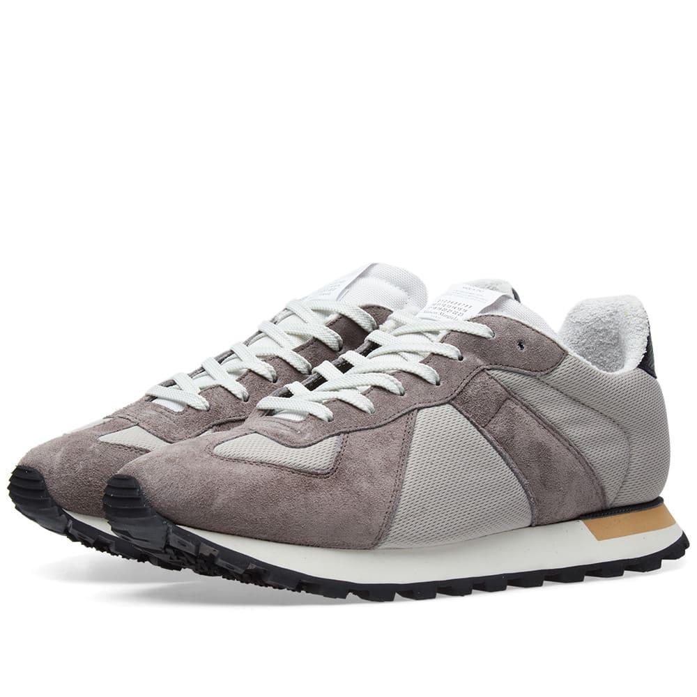 Maison Margiela 22 Retro Runner Sneaker
