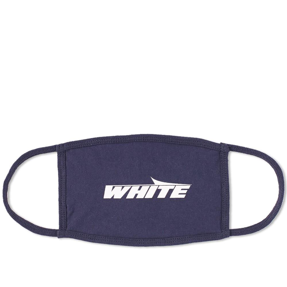 22-05-2018_offwhite_wingoffmask_blue_whi