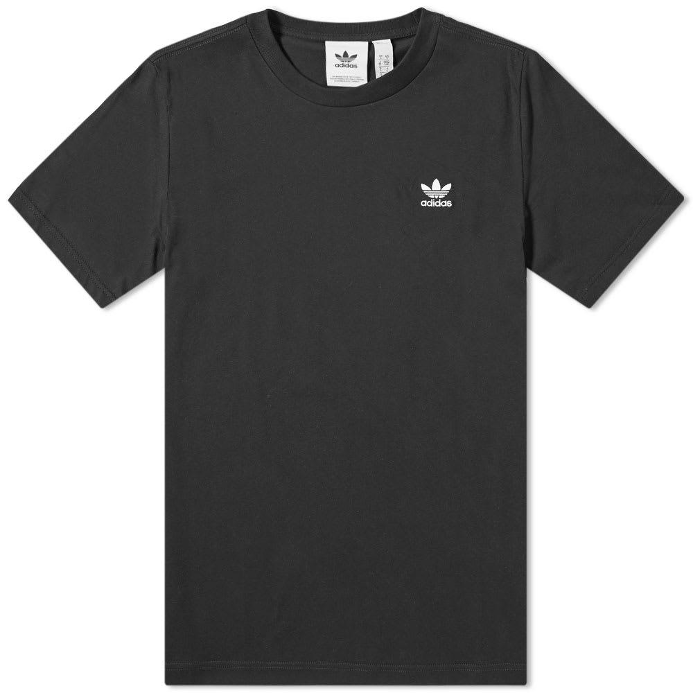 t shirt adidas essential