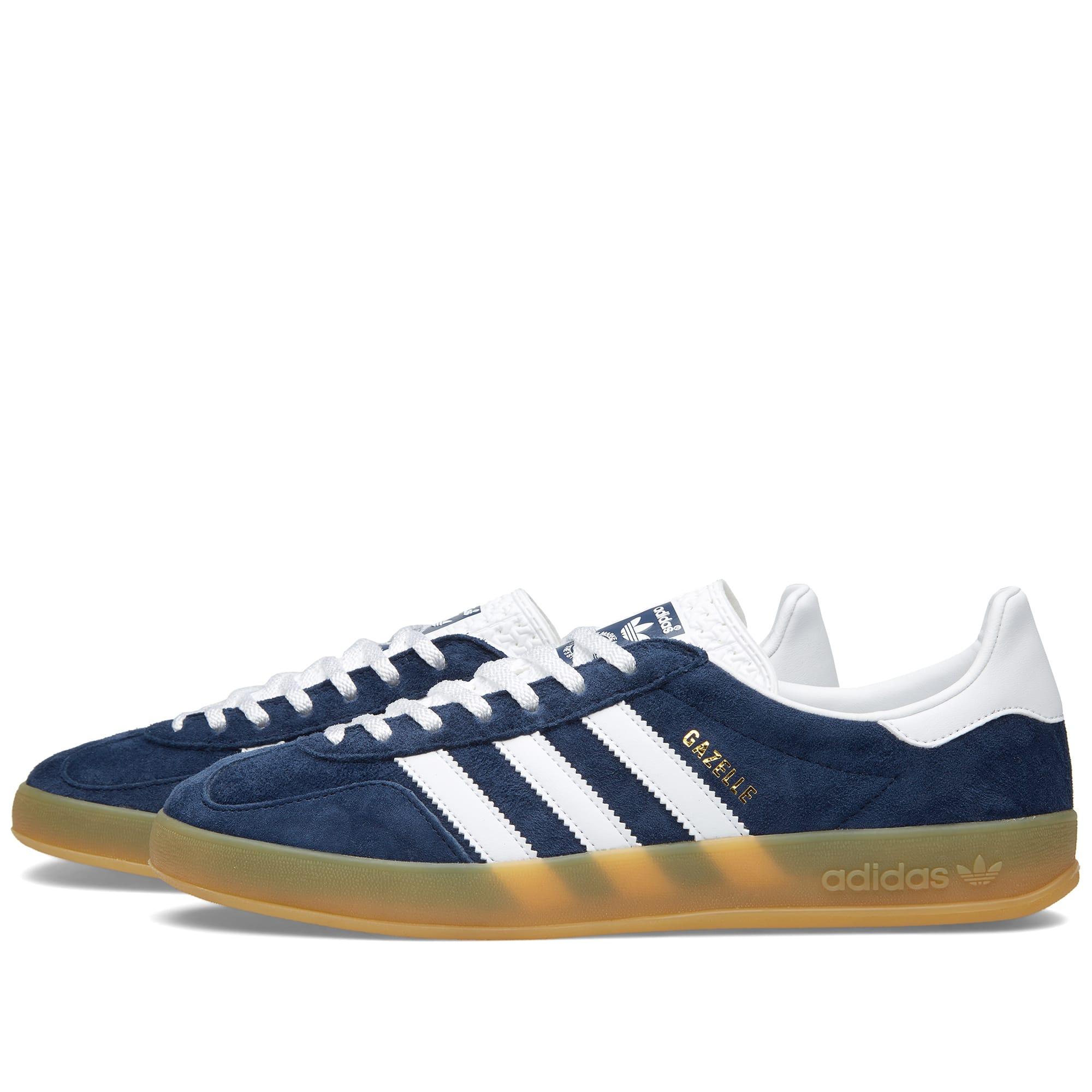 best loved 9429b 92217 adidas gazelle singapore