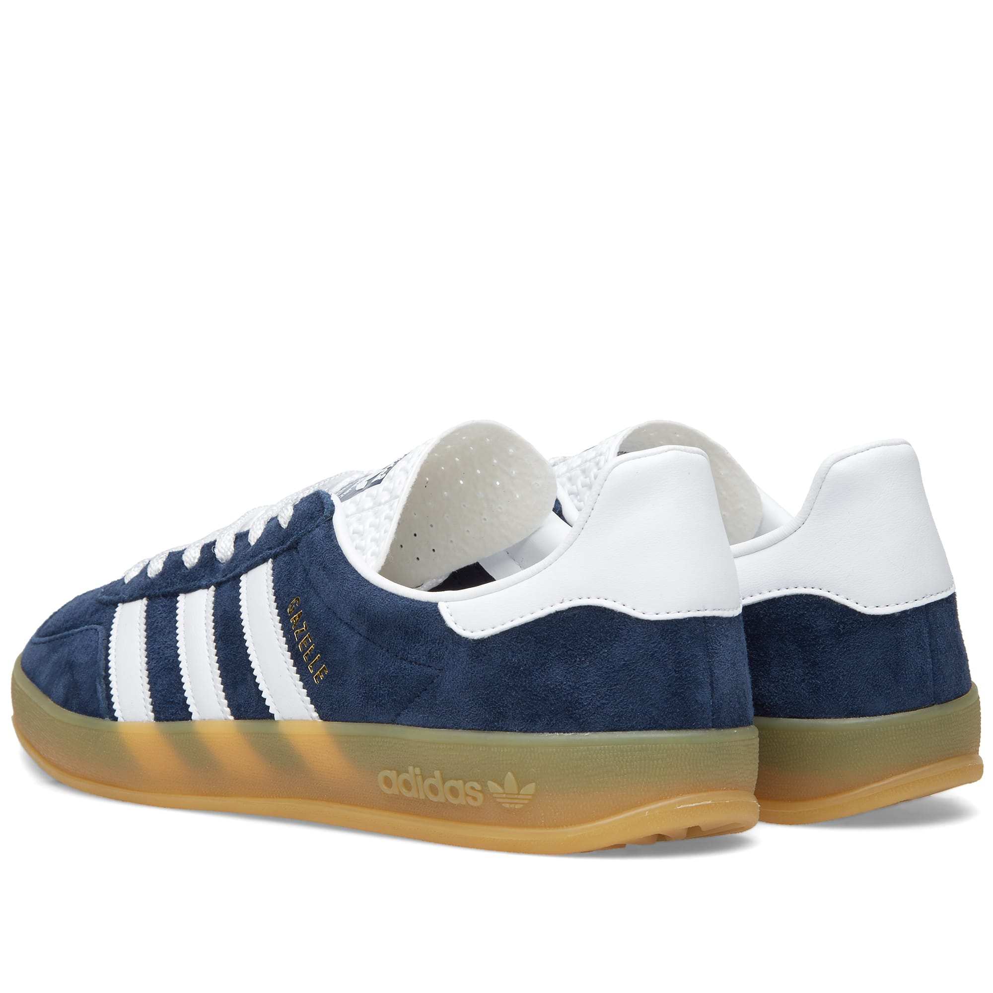 adidas gazelle indoor navy blue on sale > OFF58% Discounted