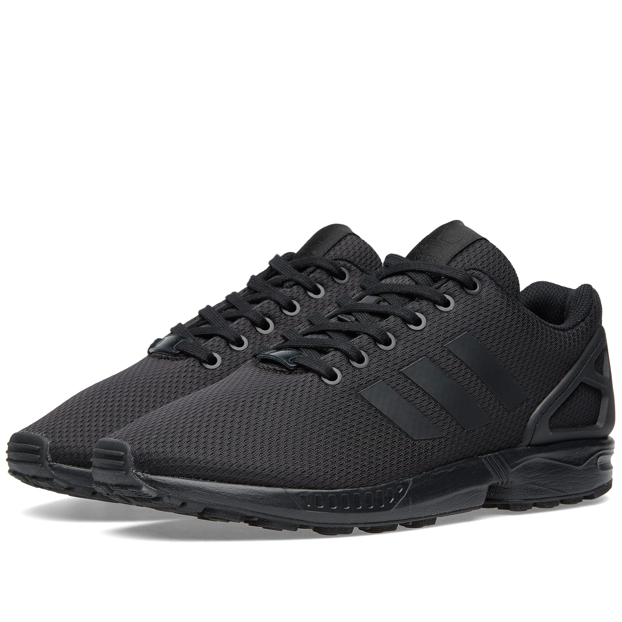 the latest 28318 3f5ea Adidas ZX Flux