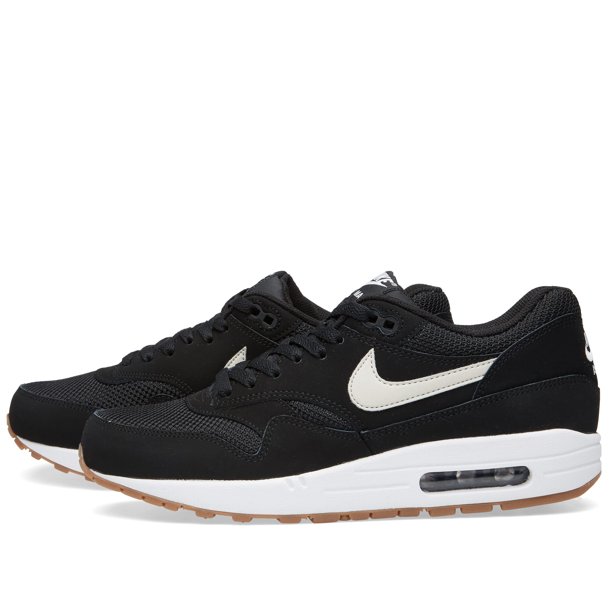 quality design d8d79 af779 ... nike air max light sneaker hellblau