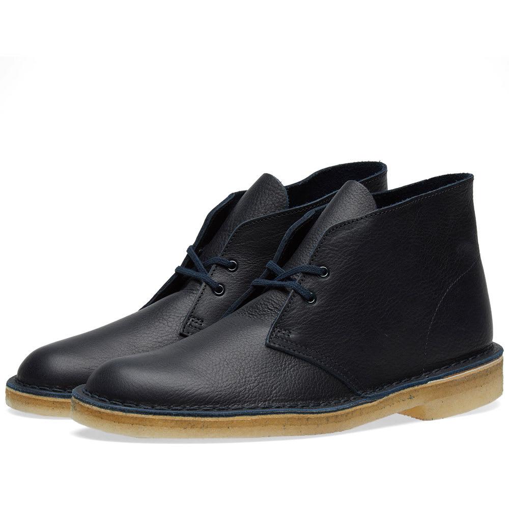 42498a15346 Clarks Originals Desert Boot