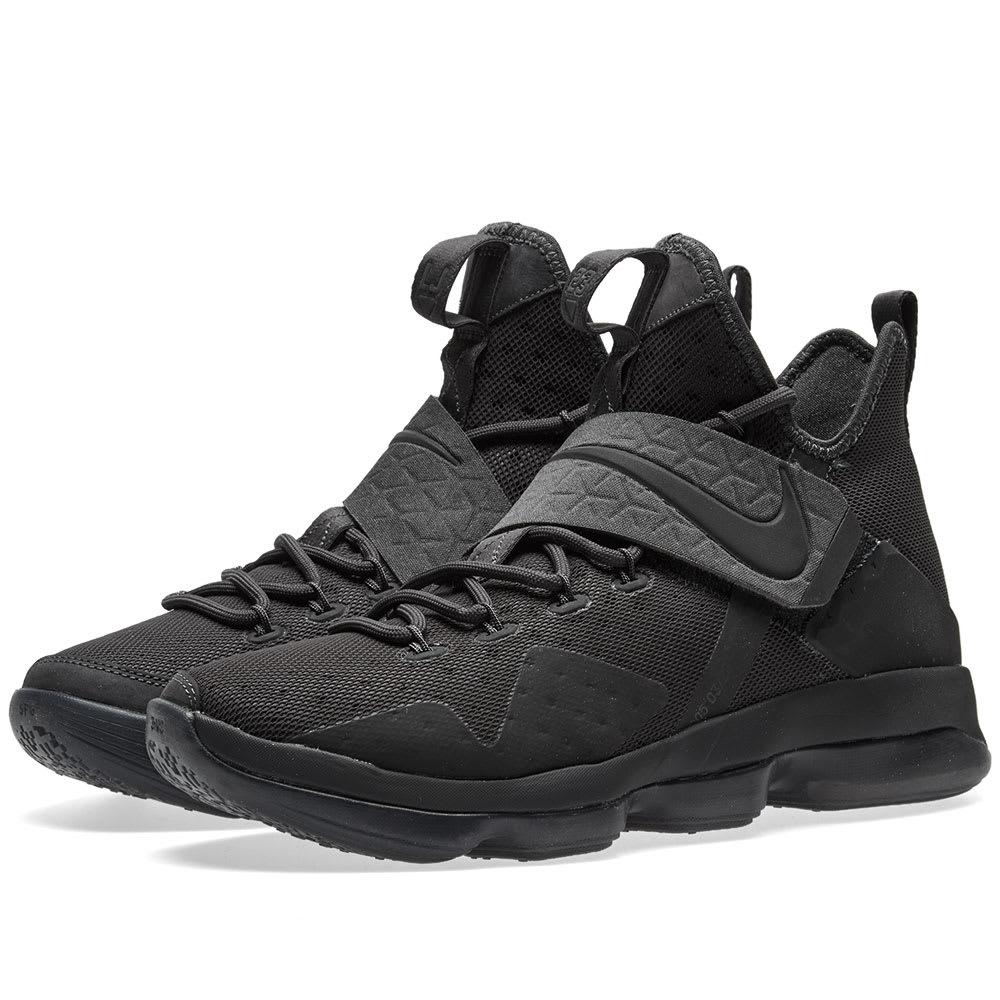 Bronx Shoes France
