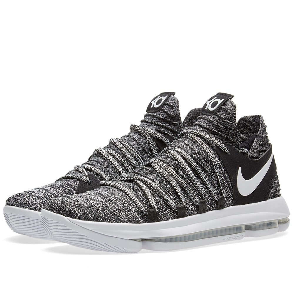 huge discount 6a6c7 9e696 Nike Zoom KD10