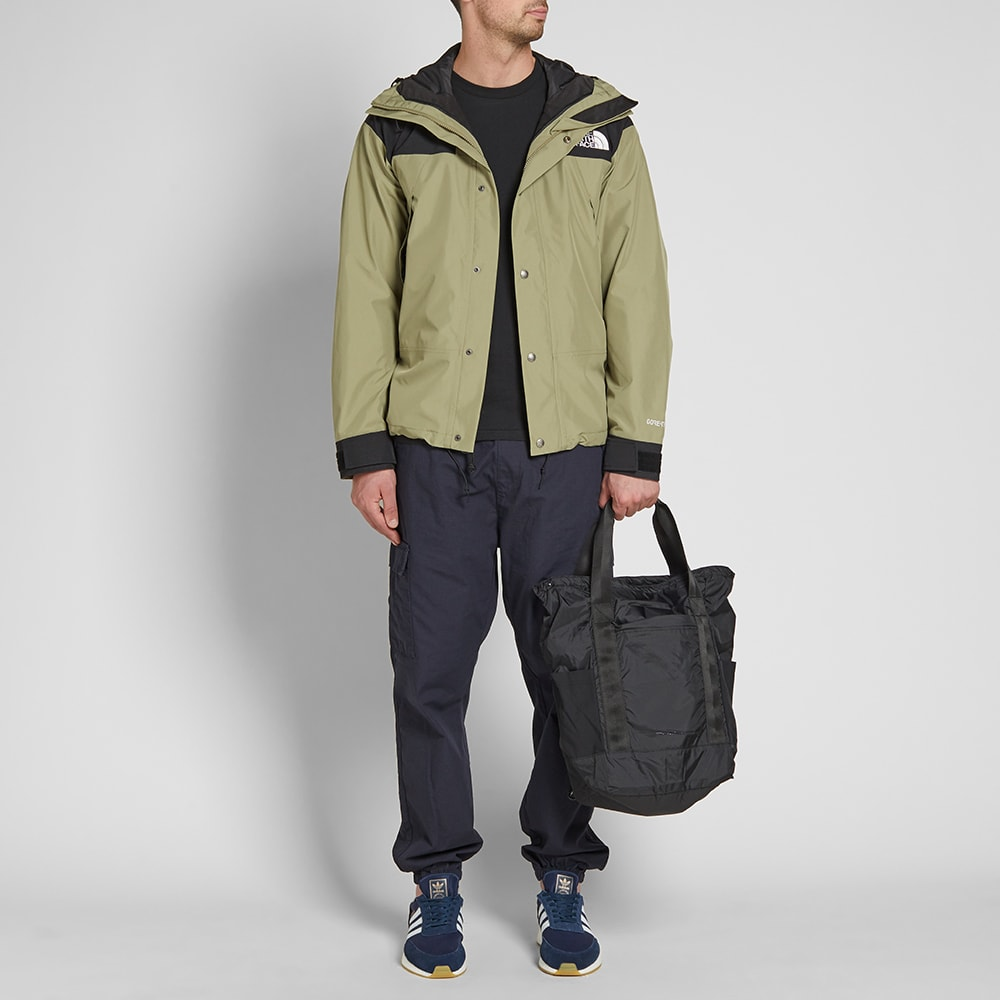 aa92385d1 The North Face 1990 Gore-Tex Mountain Jacket