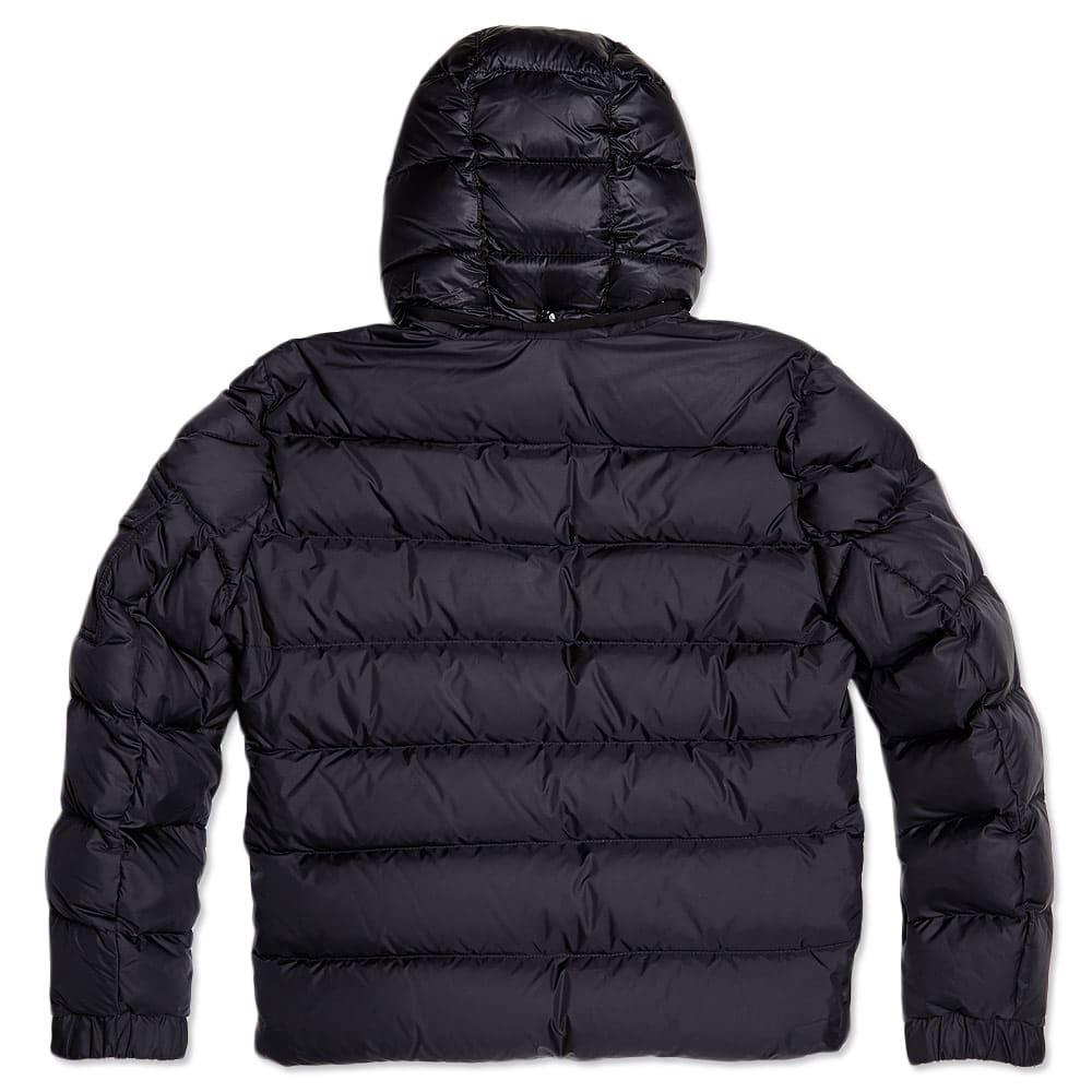 online store 9036c 80b37 Moncler Himalaya Jacket