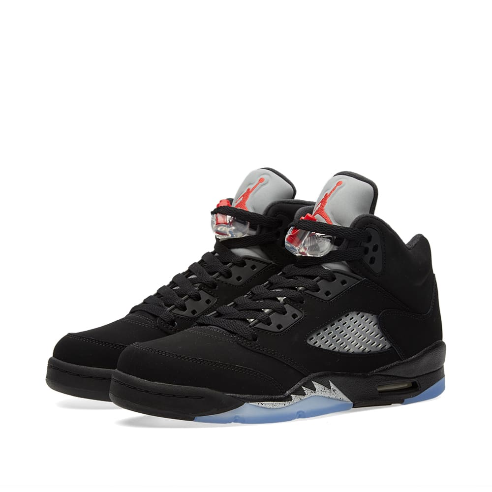 reputable site 0ae24 7fc6a Nike Air Jordan 5 Retro OG BG