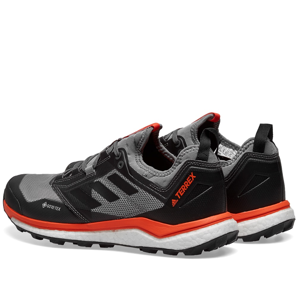 free delivery exquisite style cost charm Adidas Terrex Agravic XT Gore-Tex