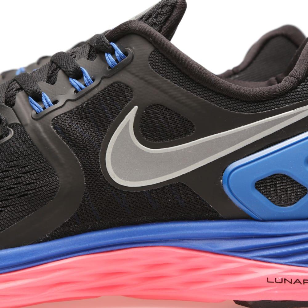 on sale 7ec47 a8e3e Nike Lunar Eclipse 4