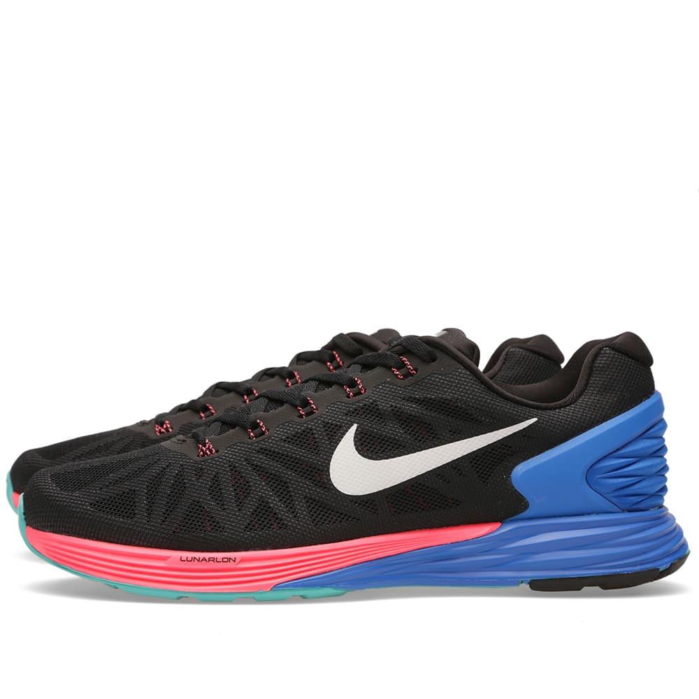 ceae03ec165 Nike Air Max Cb34 Utah Shoes At