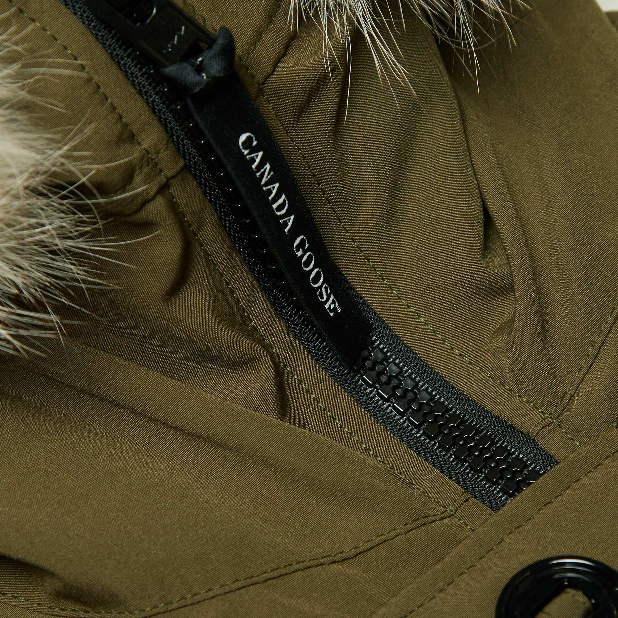 Canada Goose down sale price - Graceful Canada Goose Mystique Parka France Free Shipping Worldwide