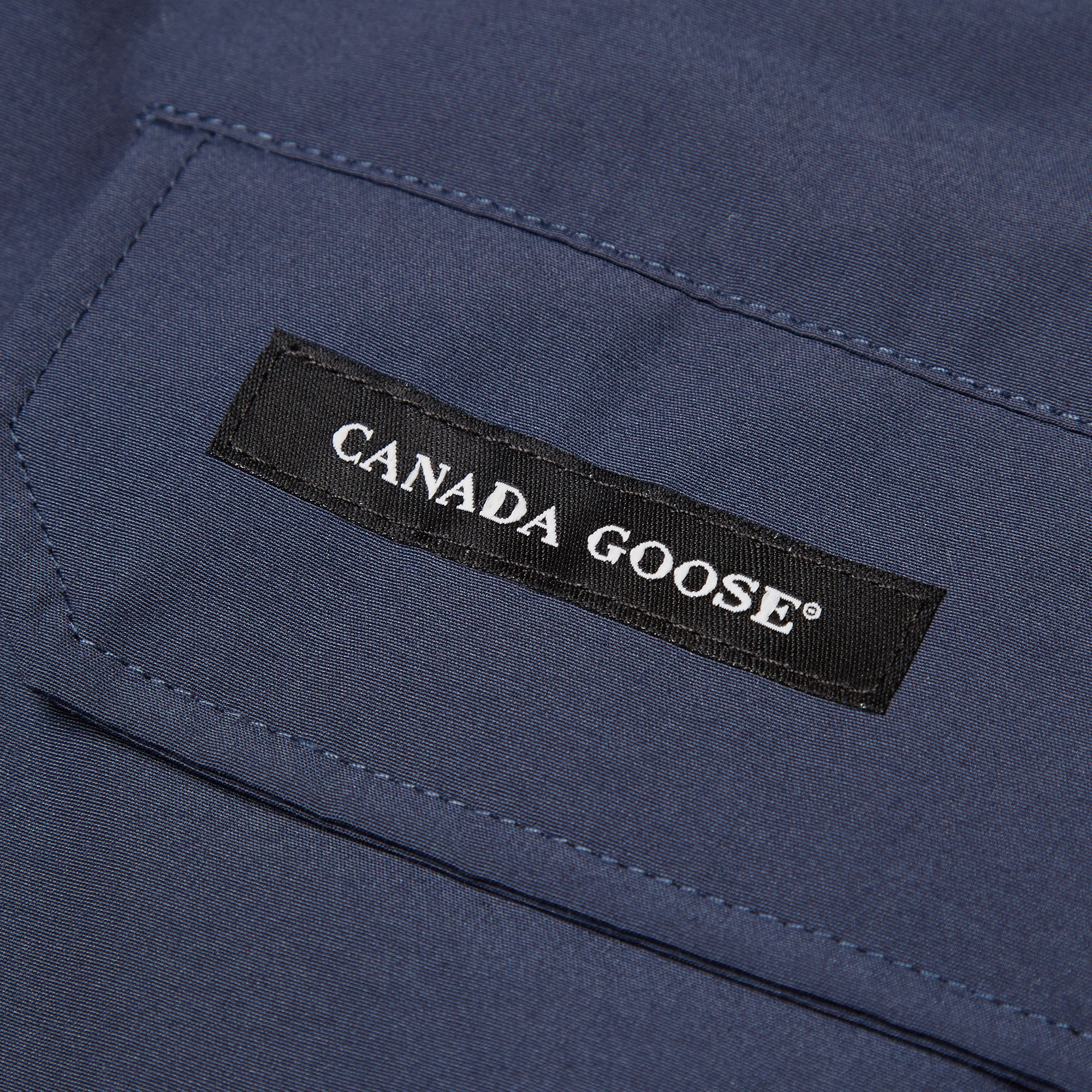 Canada Goose Womens Freestyle Vest Review