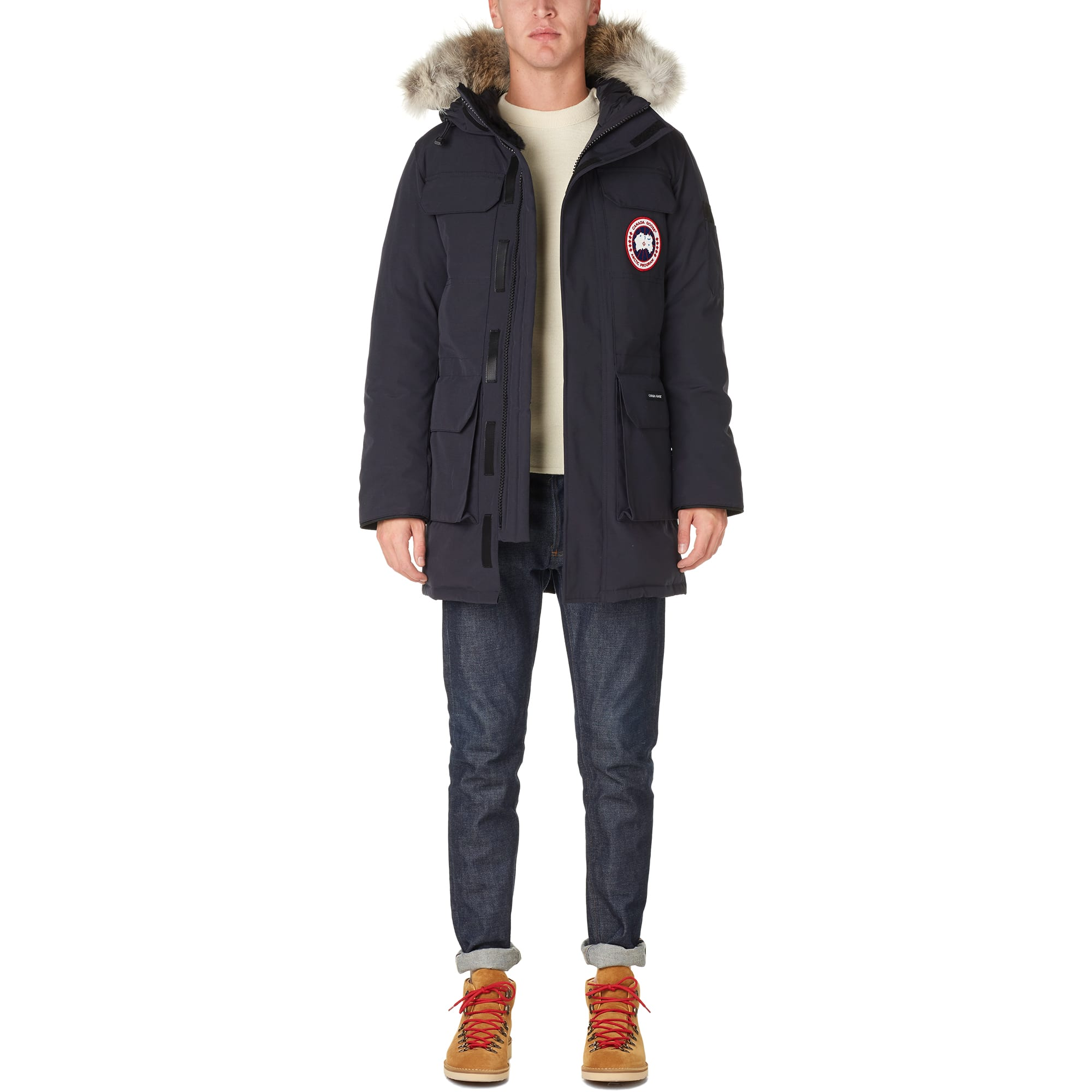 Canada Goose montebello parka online 2016 - Perfect Online Shop To Buy Canada Goose Down Uk About One Week To ...