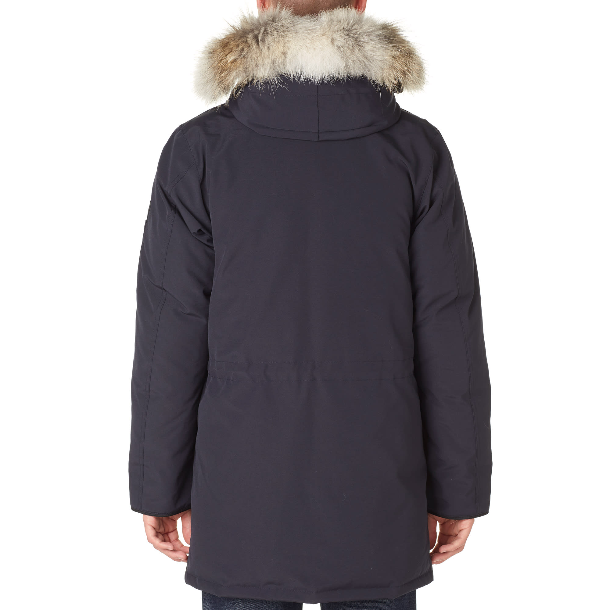 Canada Goose jackets sale fake - Shop For High Quality Canada Goose Freestyle Vest Usa For Men And ...