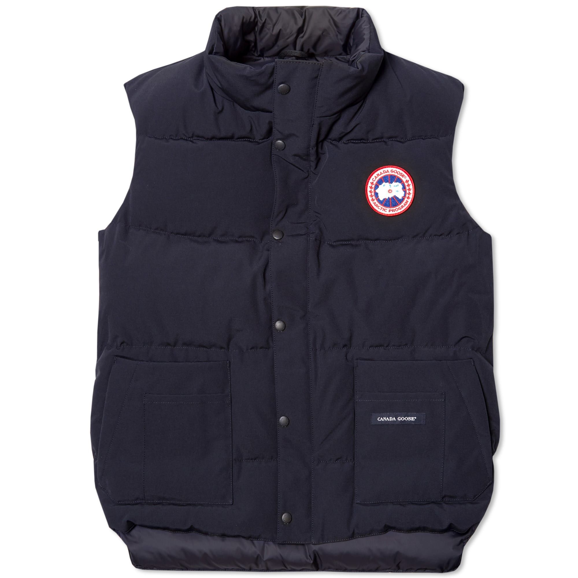 Store Locator For Canada Goose Jackets