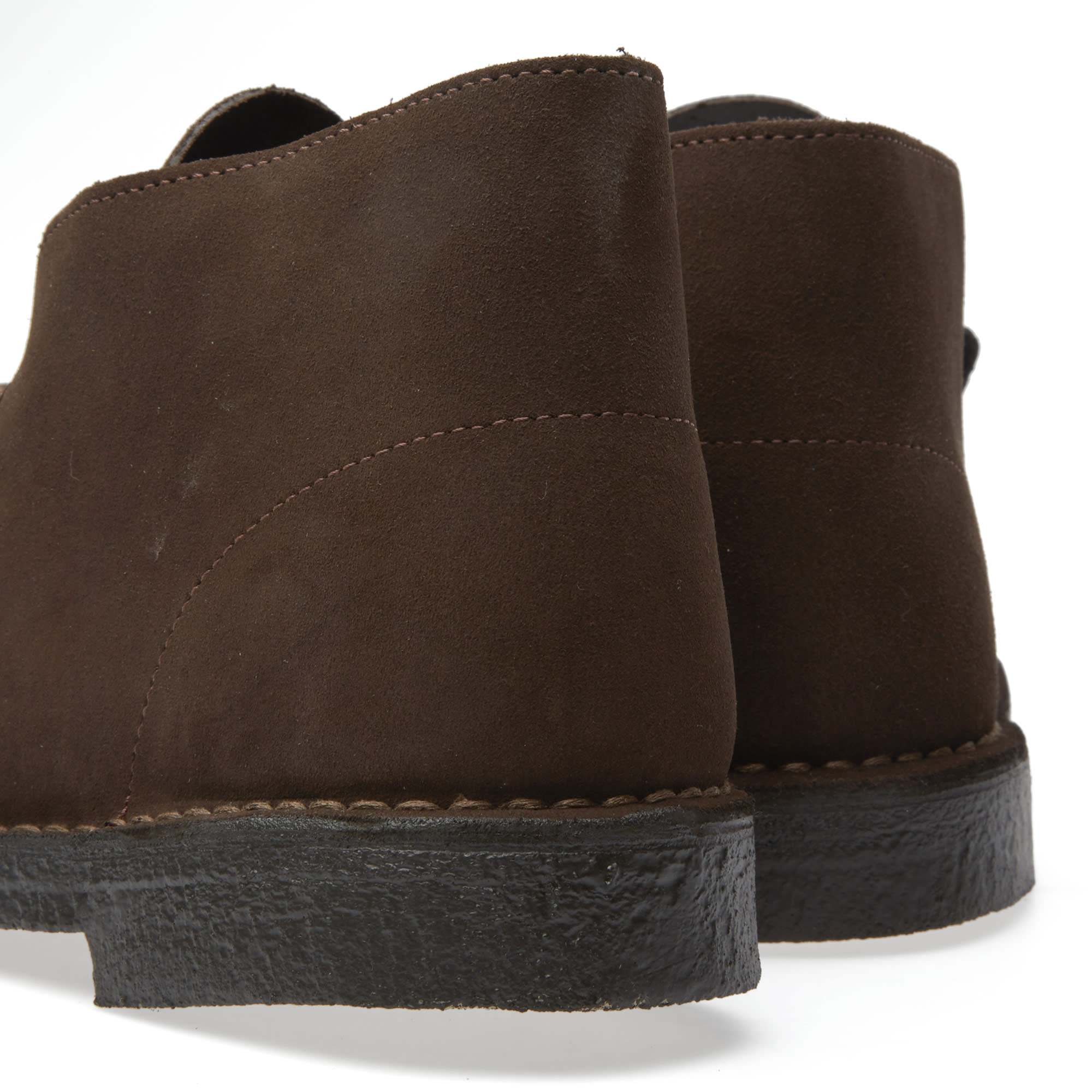 clarks originals desert boot brown suede. Black Bedroom Furniture Sets. Home Design Ideas