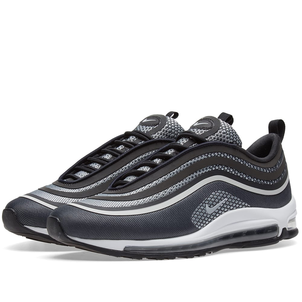 2air max 97 antracite