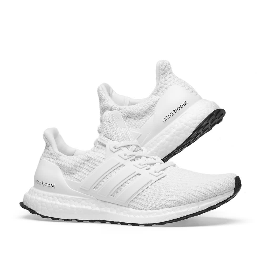 new product 832e3 4968b Adidas Ultra Boost 4.0