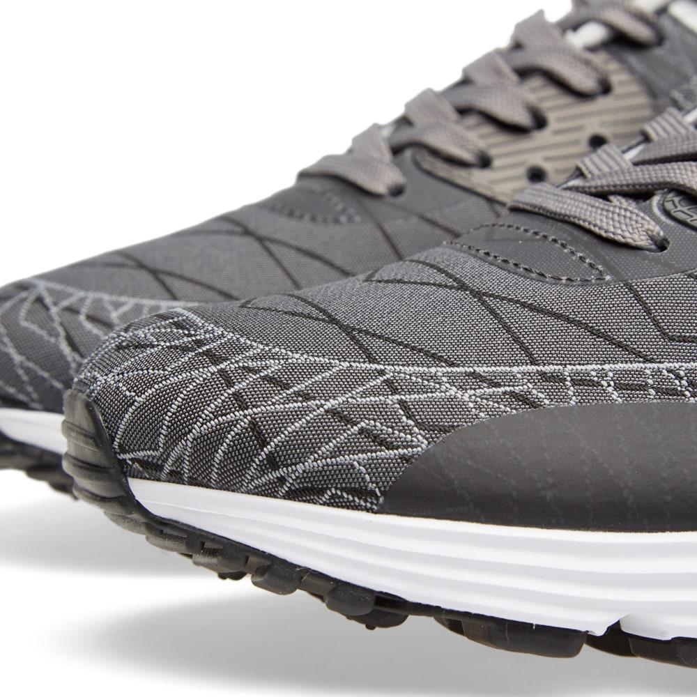 Nike Air Max Lunar 90 Jacquard