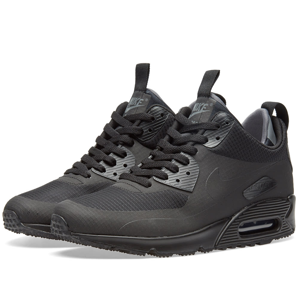 super popular fa4c1 2ee38 Nike Air Max 90 Mid Winter