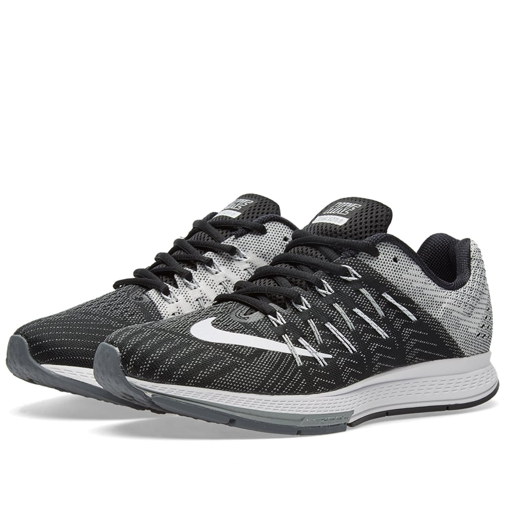 save off good texture cheap for discount Nike Air Zoom Elite 8