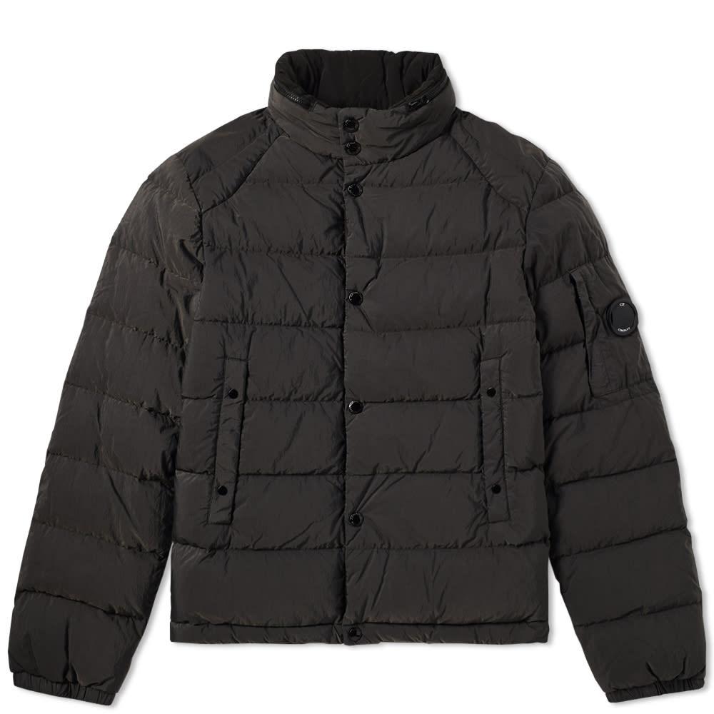 Nike Ultralight Down Jacket