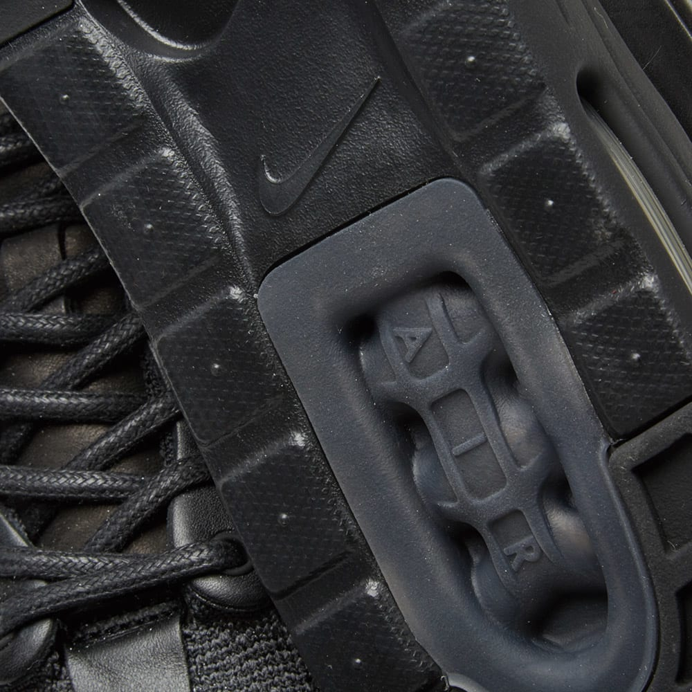 Shop Online Nike Air Max 1 Flyknit Royal Arthur Huang 923005