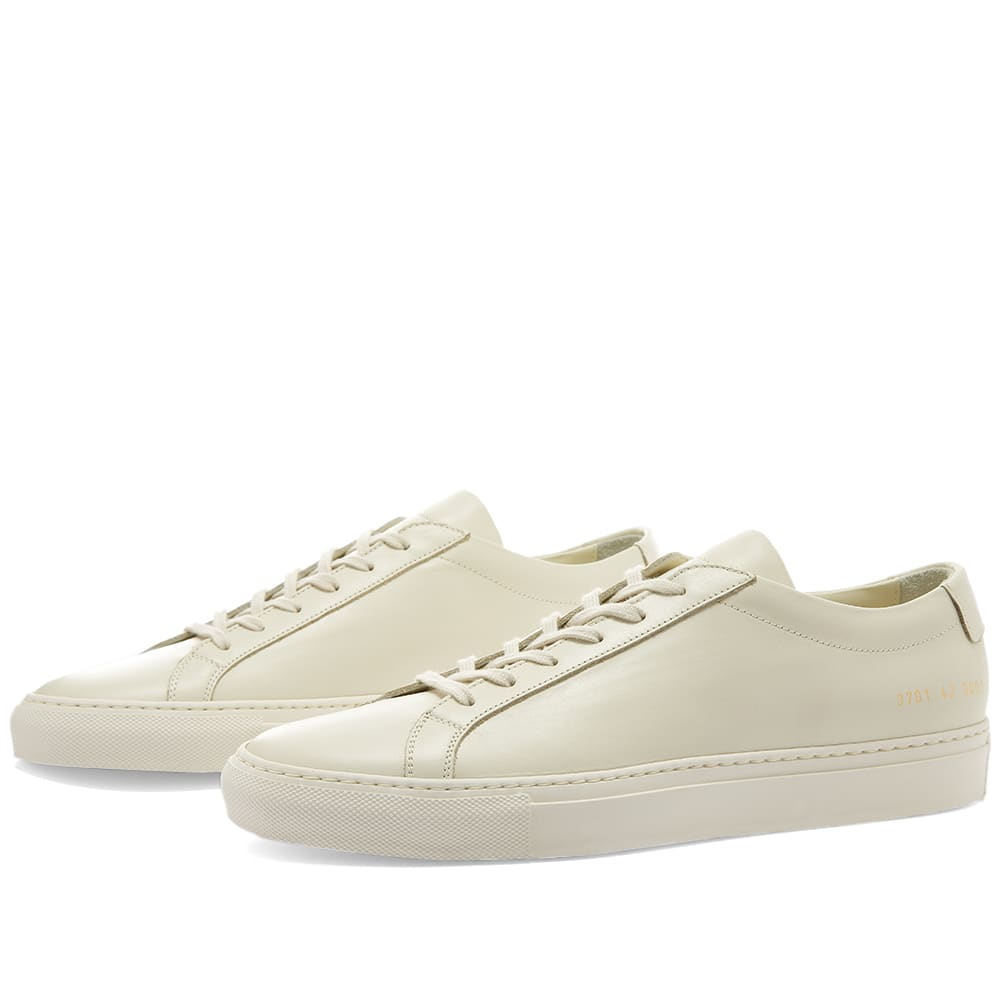 Woman by Common Projects Original