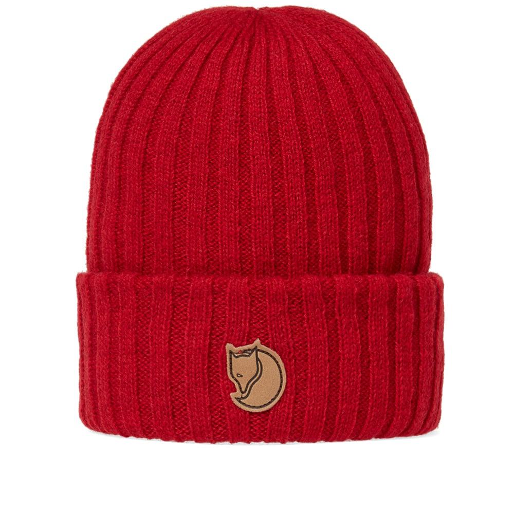 7f0bcd2ec Fjällräven Byron Hat