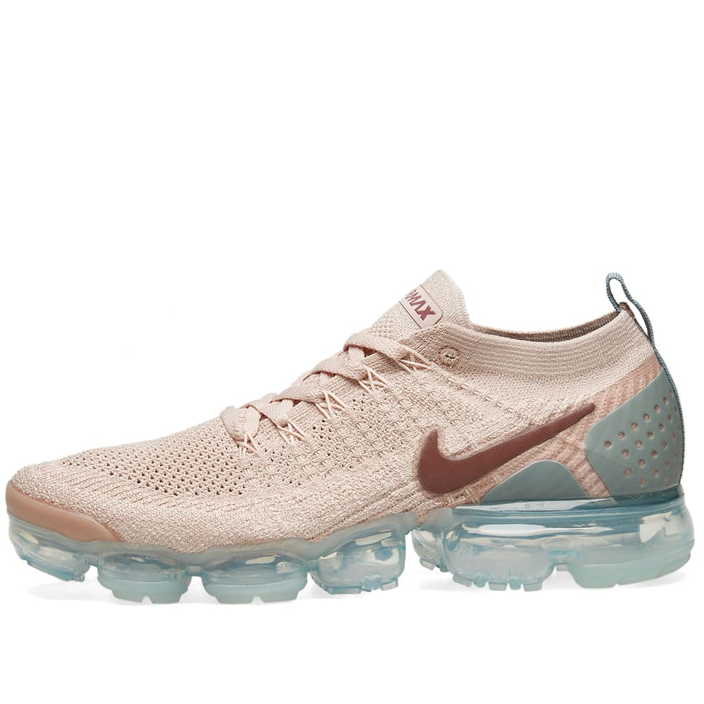 sports shoes 65230 ee613 Nike Air VaporMax Flyknit 2 W