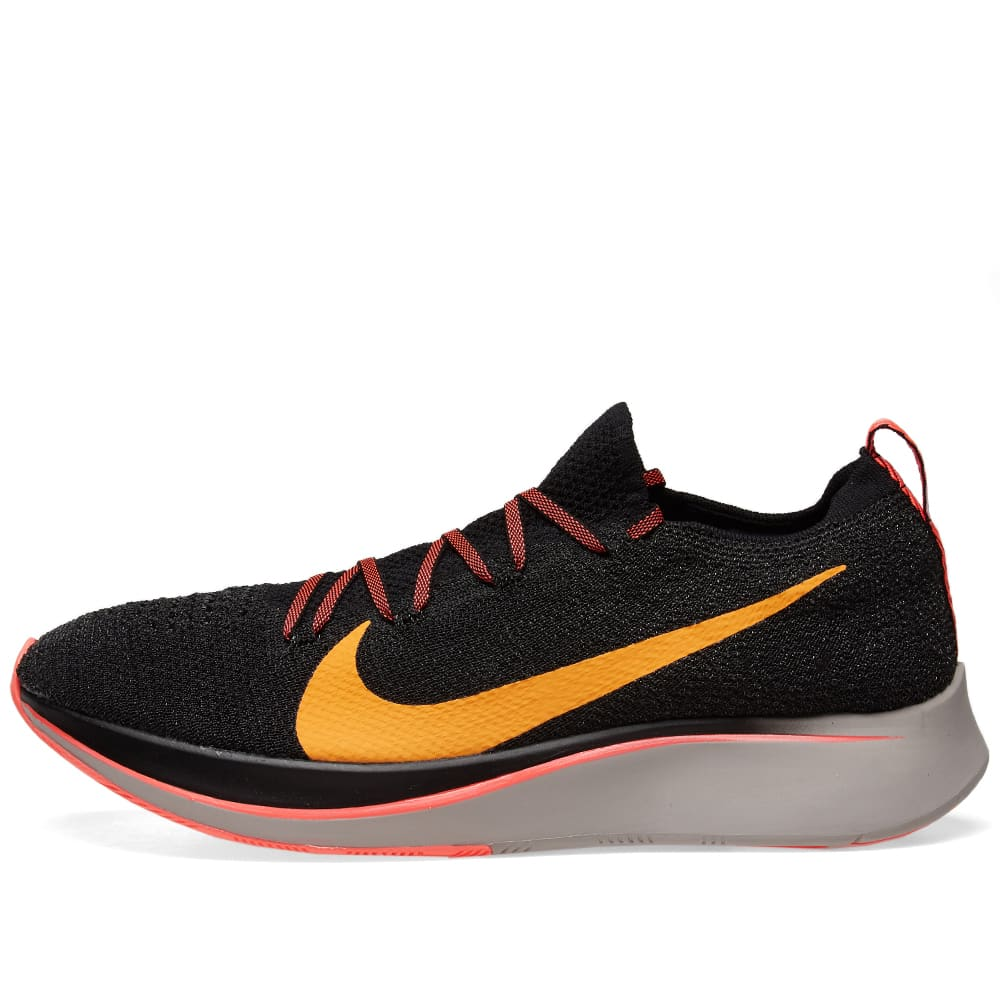 Ar4561 068 Nike Zoom Fly Flyknit Shoes, Live Shoes
